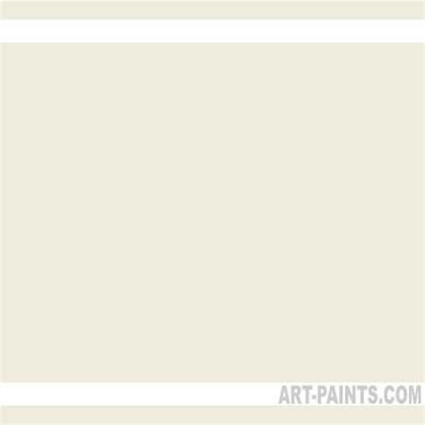 birch white wc glaze ceramic paints c wc511 birch white paint birch white color laguna
