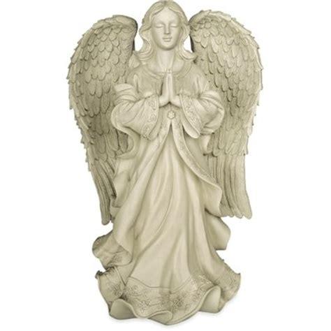 g nstige h ngelen exclusieve tuinbeelden engelen