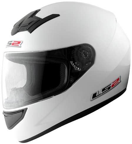 Helm Mhr Mhr Ls2 Blast Series Helm 11810105