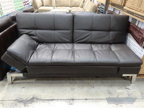 costco furniture beds euro sofa bed costco brew home