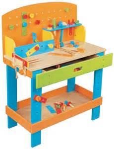 work bench toys woodworkpdfplans wooden workbench plans free pdf
