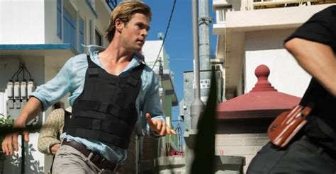 hacker film germany blackhat e la definizione di amore