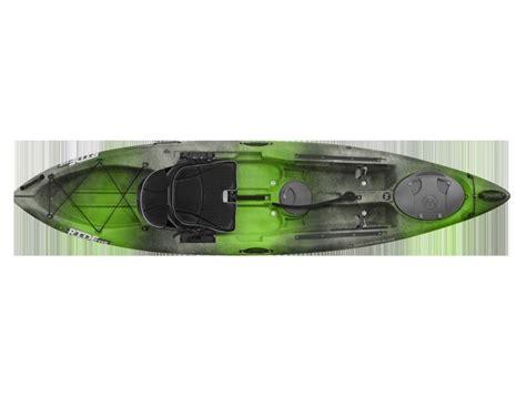 lowe boat seats lowe boat seat for sale classifieds