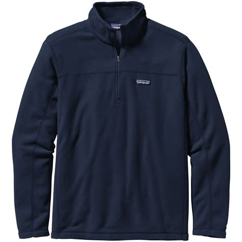 Patagonia Gift Cards For Sale - patagonia micro d fleece pullover men s backcountry com