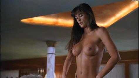 Demi Moore Naked Photo Spy Cam Porno