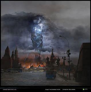 darkest hour san diego nazgulqueen reviews aliens invade moscow in quot the darkest