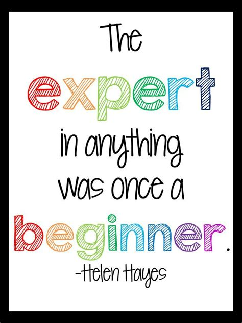 printable quotes about learning 17 best images about teaching quotes on pinterest free
