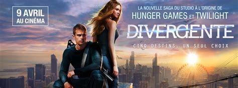 film promise ally condie dans le film post apocalyptique divergente chicago et