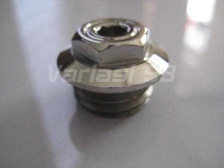 Kunci L Ktc toko variasi 53 aksesoris motor variasi motor