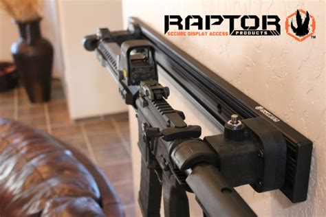 Small Home Defense Rifle Small Rifle For Home Defense 28 Images Best Civilian