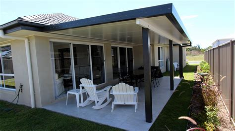 atlas awnings atlas awnings awnings patios blinds and security