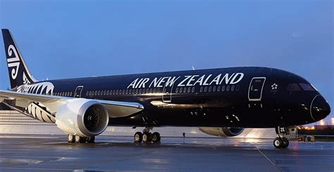 Search In Nz Air New Zealand Reviews And Flights With Pictures Tripadvisor
