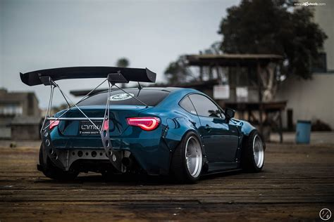 frs car killagram s rocket bunny scion fr s mppsociety