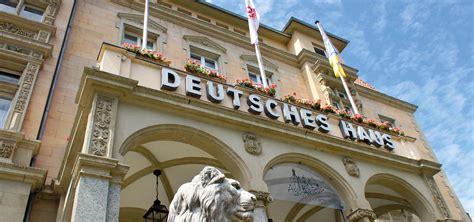 deutsches haus braunschweig restaurant al duomo hotel deutsches haus