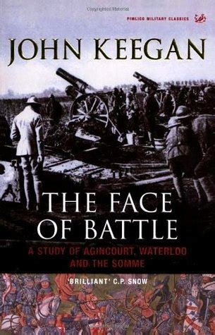 the battle of agincourt books history books
