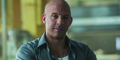 fast and furious 8 hero name vin diesel says furious 7 starts a new trilogy fast