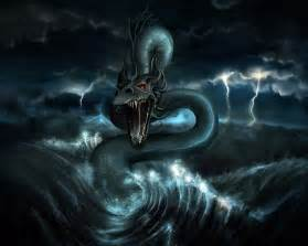 Blue Barn Marina Tattoo On Pinterest Dragon Tattoos Dragons And Gargoyle