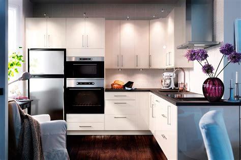 the images collection of ideas ikea design gallery c 243 mo decorar cocinas peque 241 as