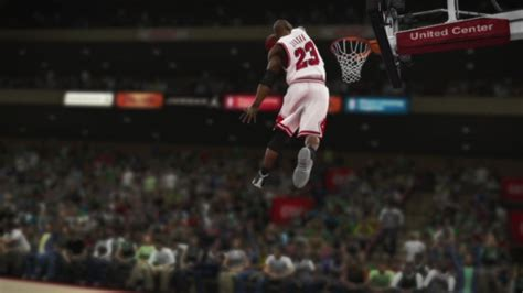 imagenes de signo jordan nba 2k11 servers shutting down