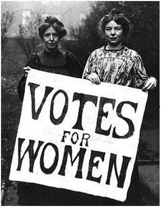 Major Events In The 1920s   19th amendment women s and the passage on pinterest