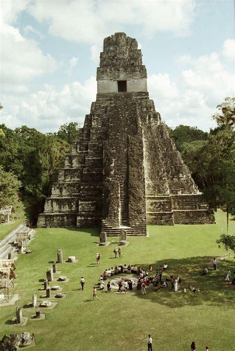 image gallery inca temples