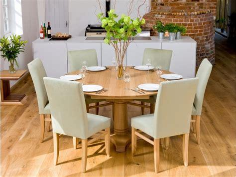 Circular Dining Room 100 Circular Dining Room Table And Chairs Dining Set Kitchen Table And Chairs Crate