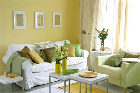 green color for room decorating irish inspirations for green color for room decorating irish inspirations for