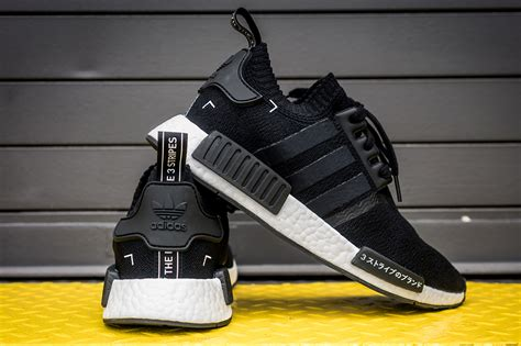 adidas japan nmd adidas nmd primeknit quot japan quot releasing in the usa eu