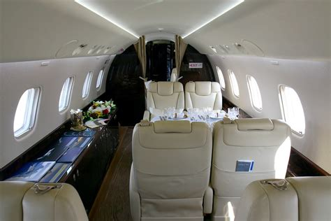 Interior Design Layout file embraer emb 135bj legacy 600 an1428855 jpg