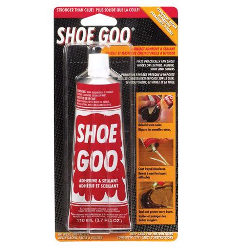 sneaker glue repair best shoe repair glue photos 2017 blue maize