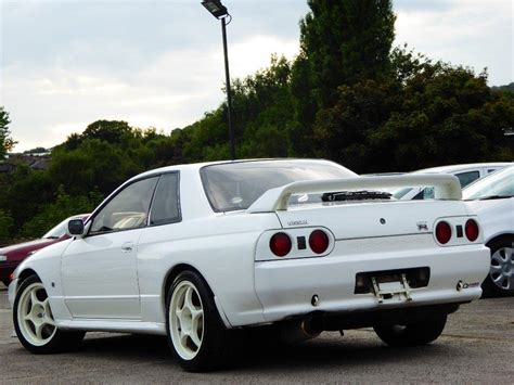 nissan gtr for sale in california nissan r34 for sale in california upcomingcarshq