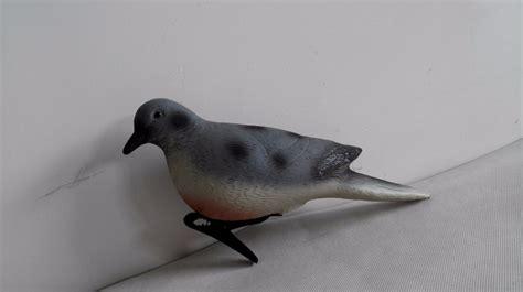 Alat Peternakan 5pcs Chicken Duck Hen In Poultry Water D buy wholesale plastic pigeon from china plastic pigeon wholesalers aliexpress