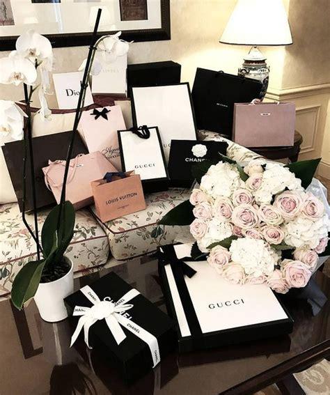 Luxury E Store 20ltdcom by Best 25 Luxury Gifts Ideas On Luxury