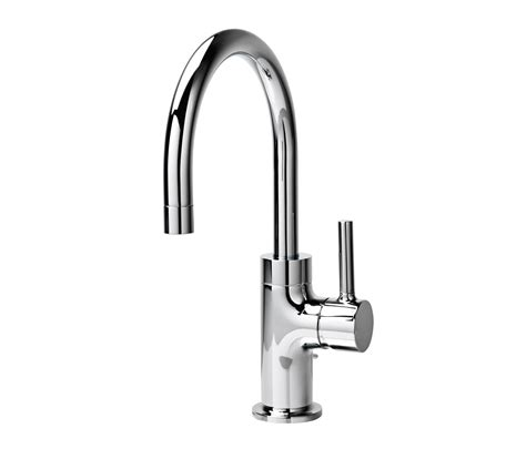 excellent canadian tire kitchen faucets the best danze faucets canadian tire canadian tire west flyer