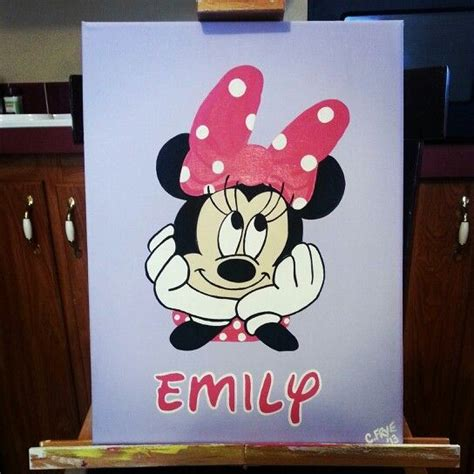 minnie mouse bedroom painting ideas 17 best images about minnie mouse on pinterest disney