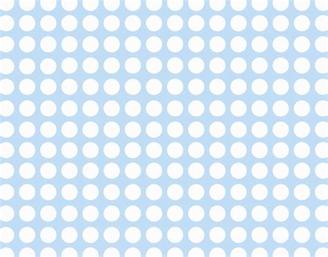 pattern background light blue light blue dots pattern ppt backgrounds light blue dots