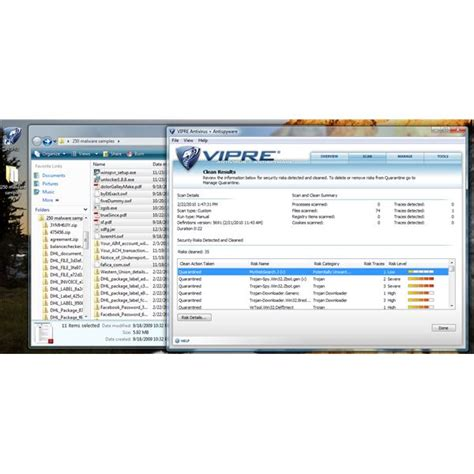 download vipre antivirus 2014 full version with crack free vipre antivirus full version