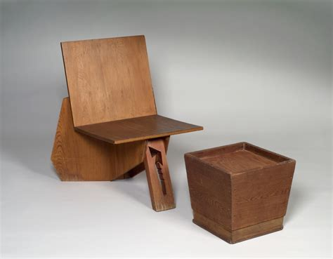 file frank lloyd wright chair and stool jpg