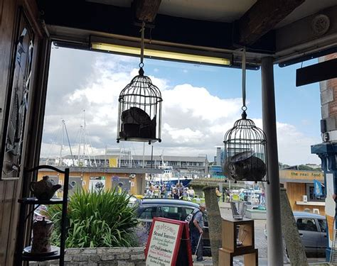 places to eat in new plymouth strand tea rooms plymouth restaurant reviews phone