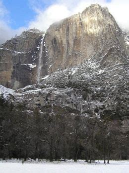 Storage Containers For Pictures - visiting in winter yosemite national park u s national park service