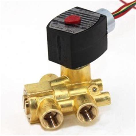 Harga Sprei Merk Profesional jual solenoid valve merk asco