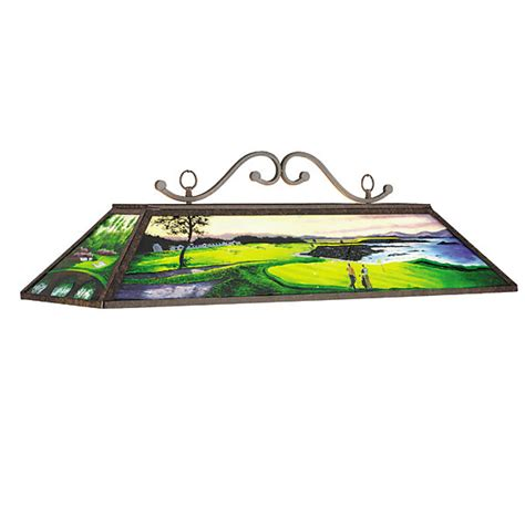 Pool Table Lights For Sale by Billiard Table Lights For Sale Pool Table Ls
