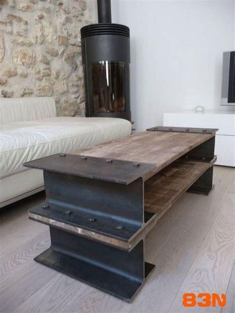 industrial furniture ideas best 25 industrial furniture ideas on pinterest