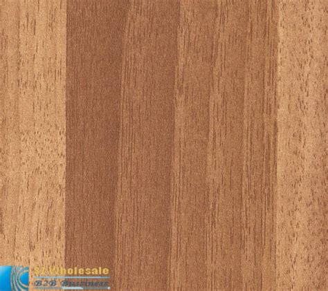 laminate wood flooring 2017 grasscloth wallpaper wallpaper laminate wallpapersafari