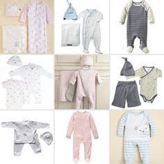 what to wear home from hospital after c section fashion baby happy mom on pinterest baby gap baby