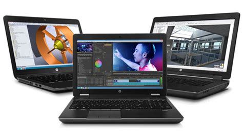 best mobile workstation best mobile workstations review top 5 laptops in 2016