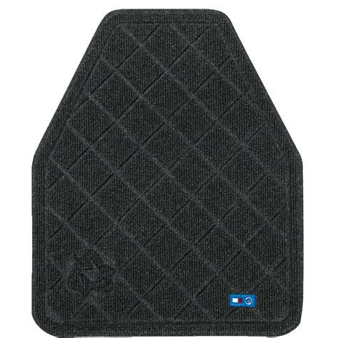 Disposable Mats - cleanshield mat disposable floor mat