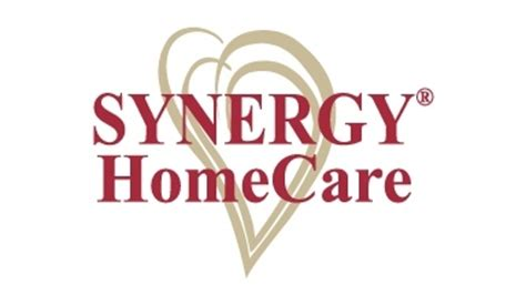 synergy homecare beaumont tx