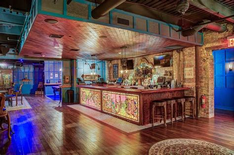 founders room hospitality projects renu contracting and restoration
