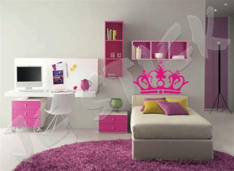 adesivos decorativos p parede cabeceira de cama